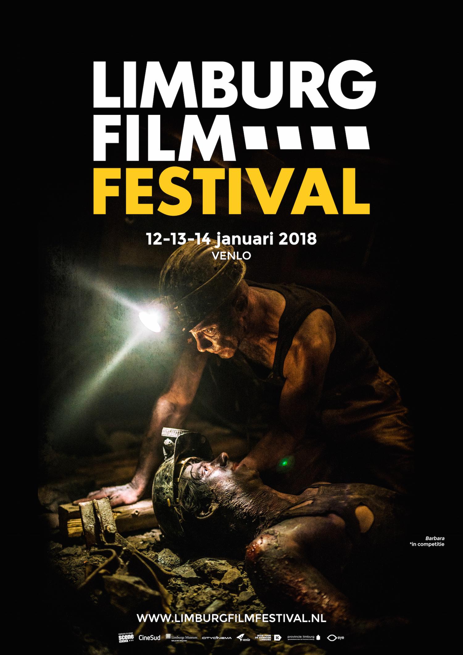 Poster LFF 2018 klein