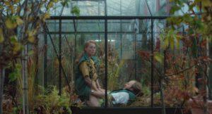 Botanica - Still 6