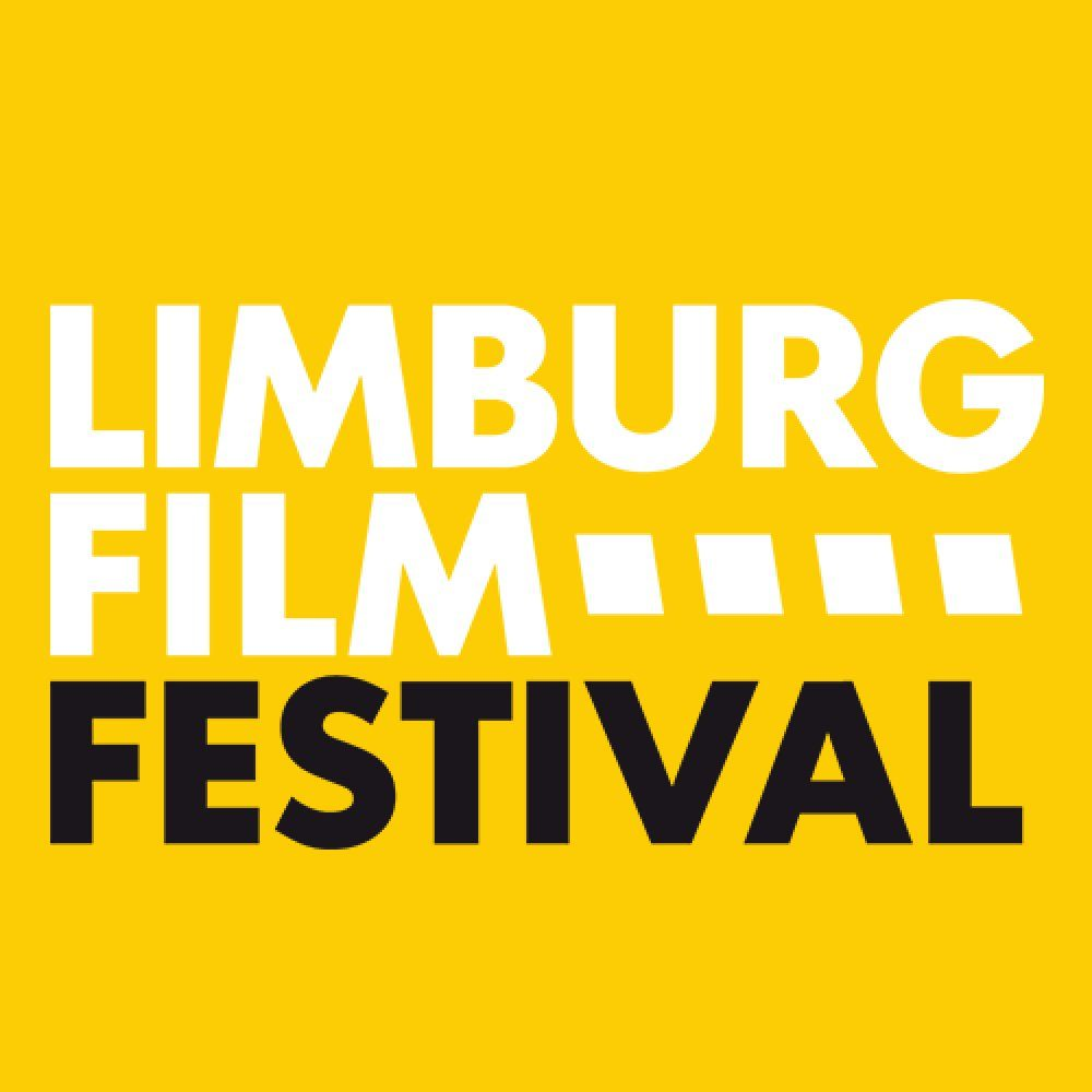 Limburg Film Festival